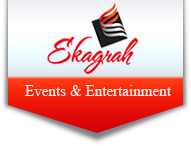 ekagrah-events-entertainment.png